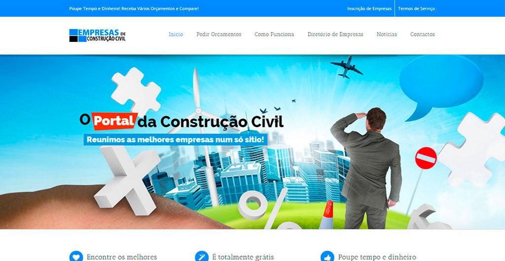 emprezas-de-construcao-civil