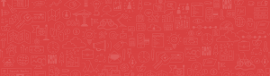 Web Design Vip Criação de sites e lojas online