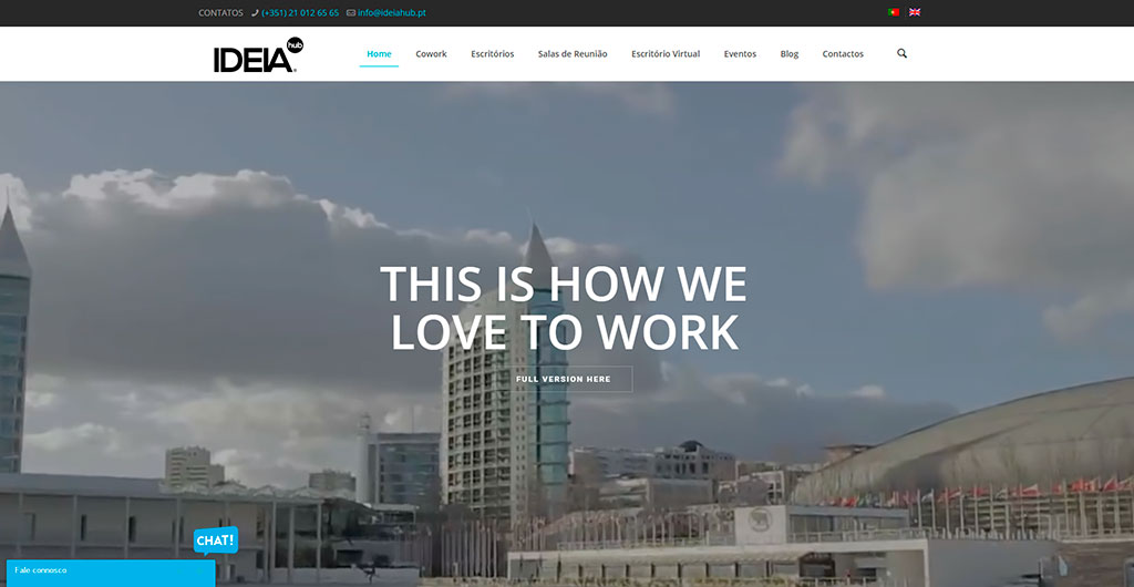 idea-hub