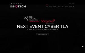 Innotech Network