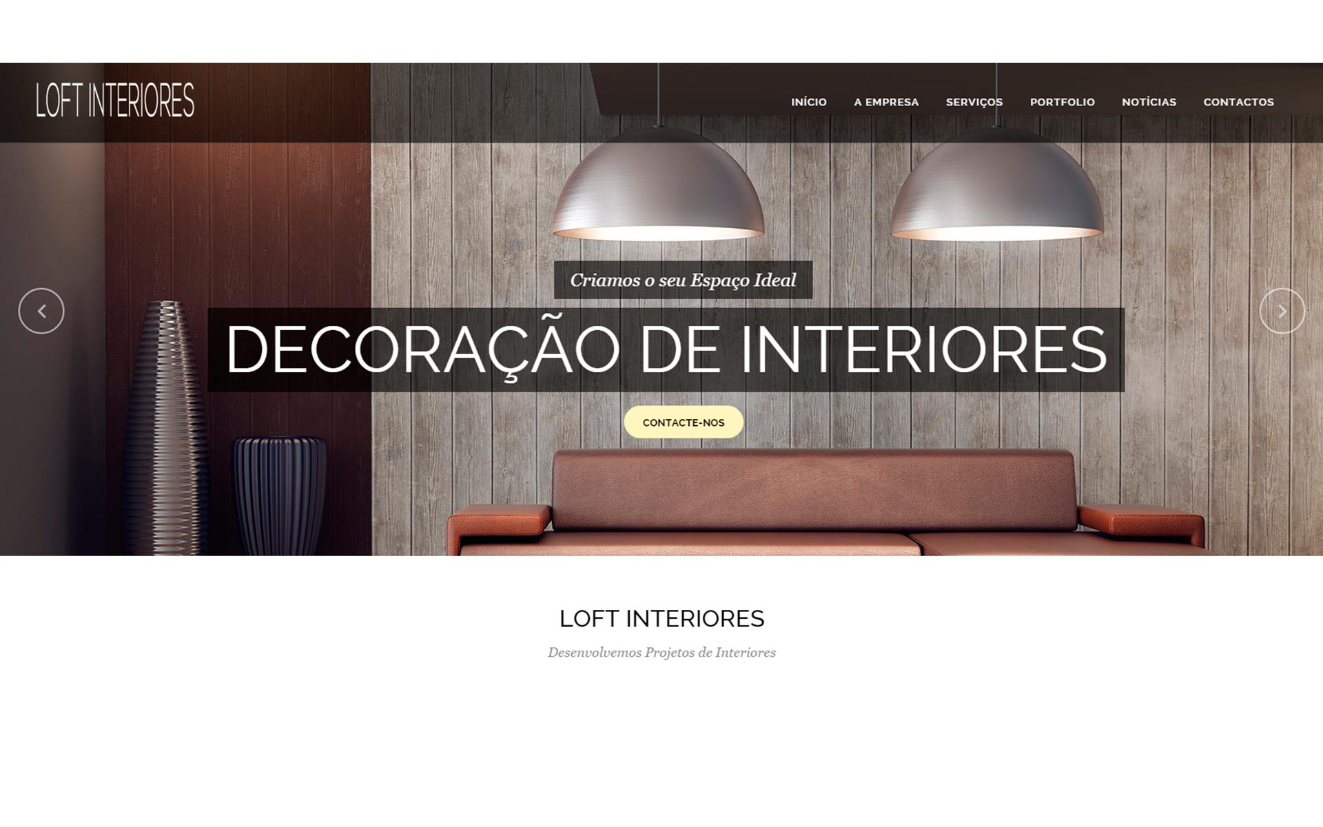 loft-interiores