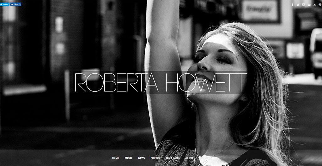 roberta-howett