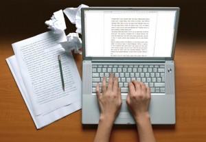 Como Escrever um Artigo em WordPress