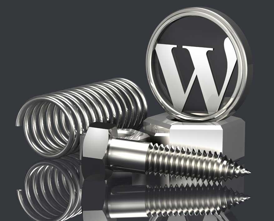 Como criar um blog grátis em Wordpress?