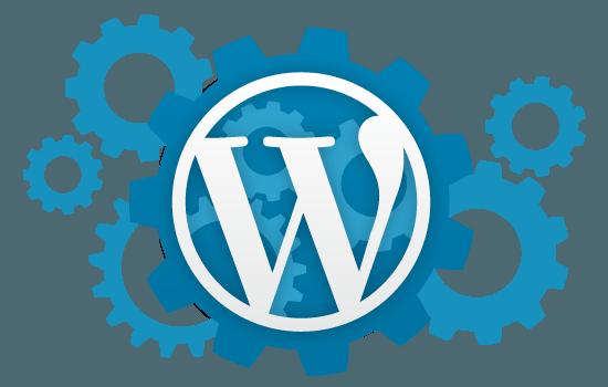 Mas afinal, o que é o Wordpress?