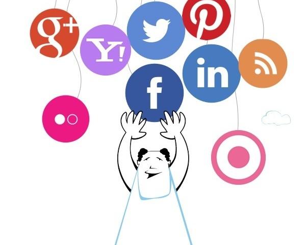 Aprenda a promover o seu Negócio nas Redes Sociais