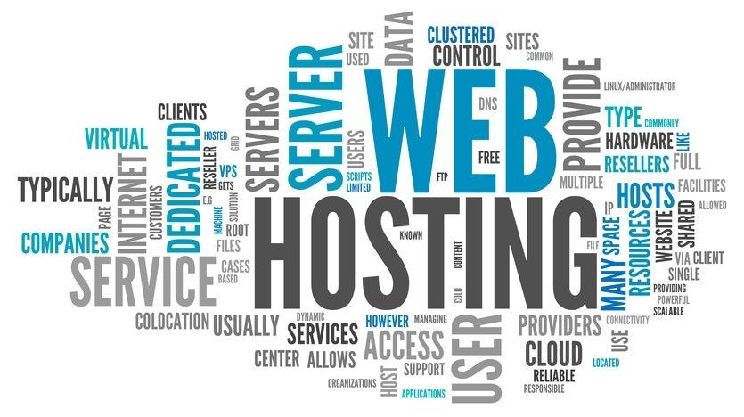 Dúvidas sobre o domínio e alojamento para sites e blogs
