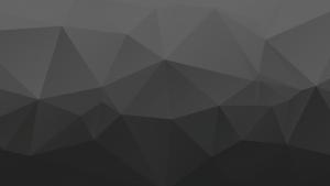Web Design - Serviços de Web Designer Profissional