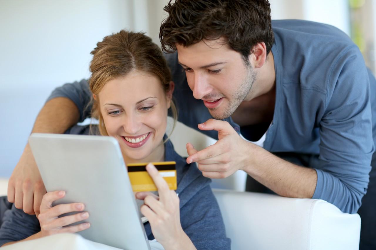 casal-compras-online