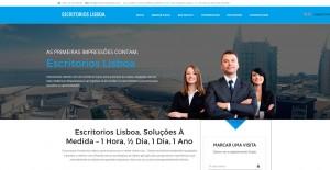 Innotech Network Ltd - V2