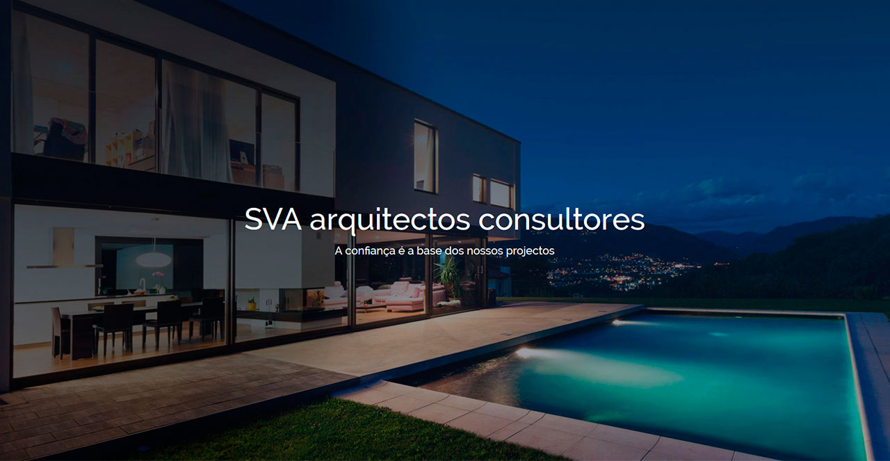 sva-arquitetos