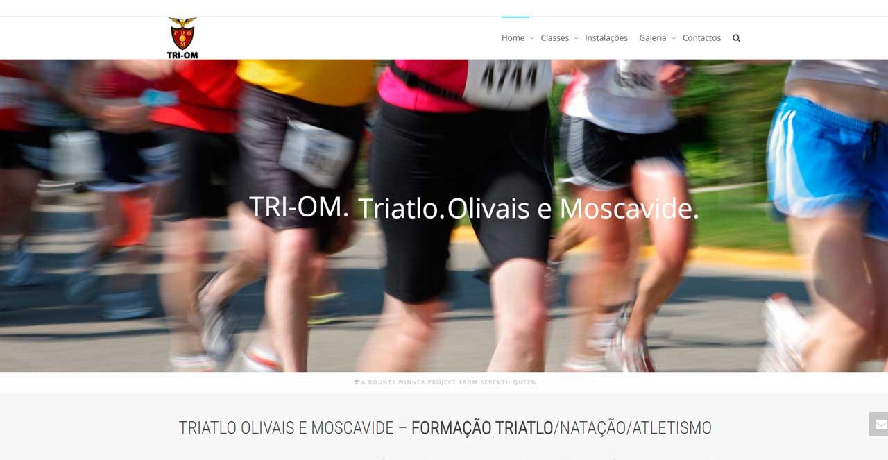 triom-1280x663