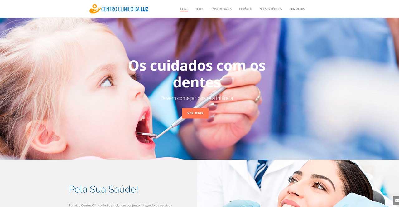 Clinica-da-Luz
