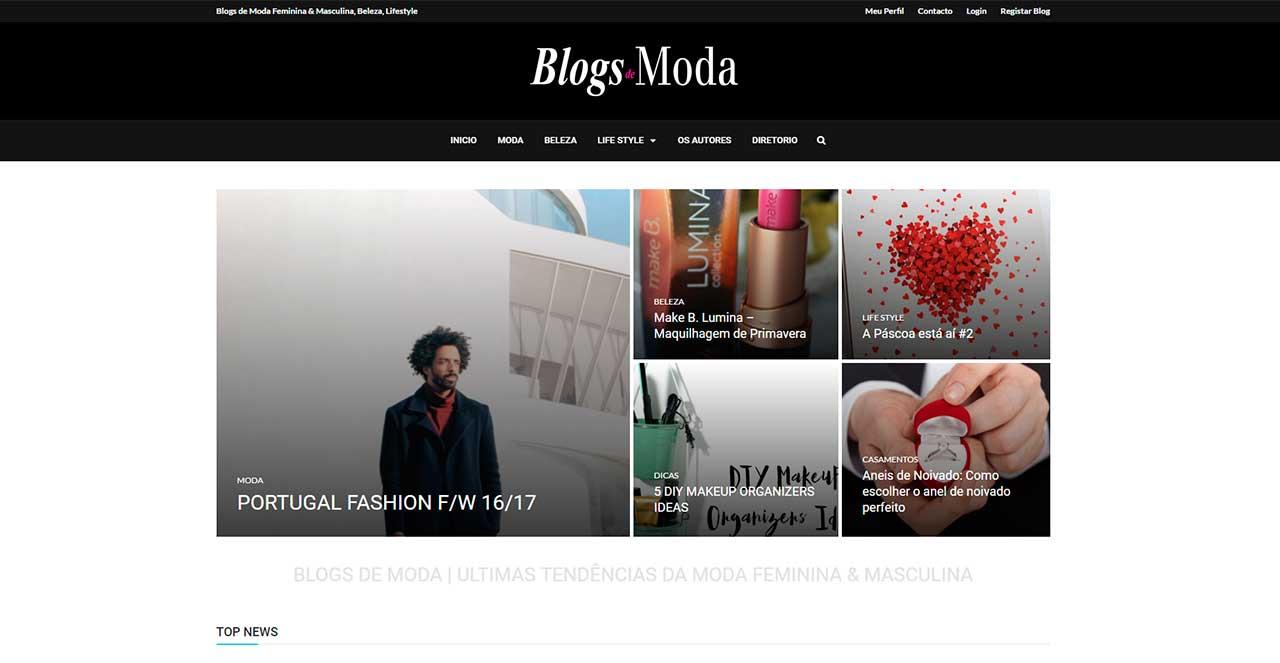 blogsdemoda-v3