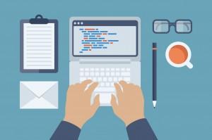 criar site, criar blog, criar um site