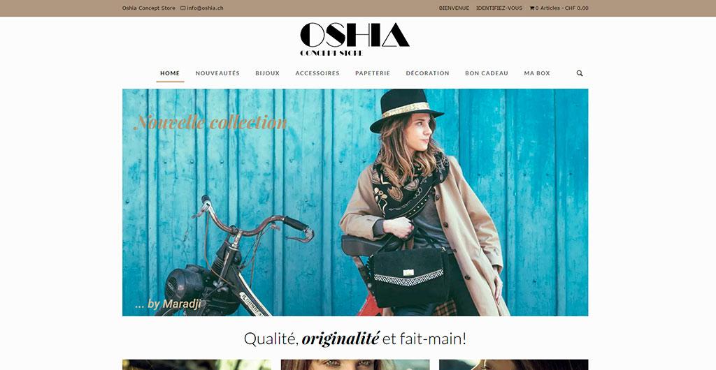 oshia-1024x530
