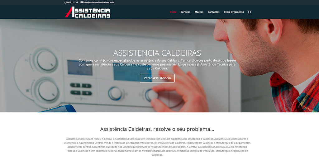 assistenciacaldeiras-1024x530