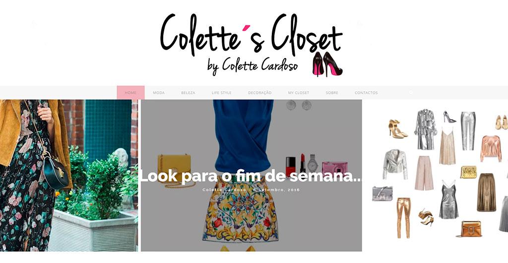 colette-closet-1024x530