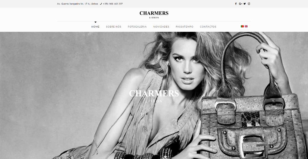 charmers-1024x530