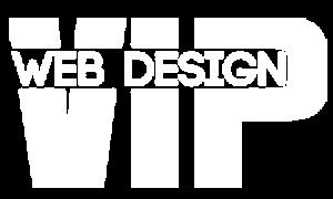 logo-web-desgin2