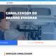 Novo website Canalizador do Bairro