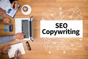 A importância dos conteúdos para um website
